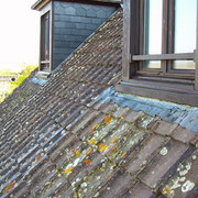 Europe Toiture - Travaux de toiture