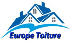 Europe Toiture - toiture